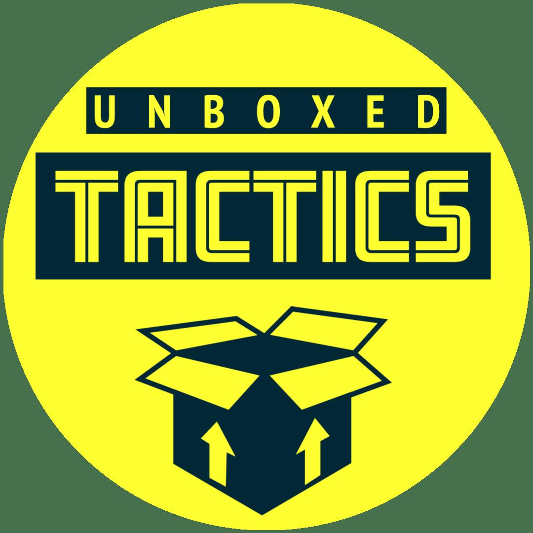 unboxedtactics